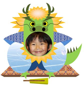 tasuhure-mu3.PNG